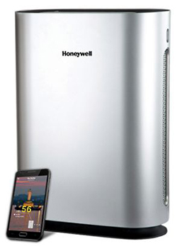 Honeywell Air Touch S8 (Wi-Fi enabled)