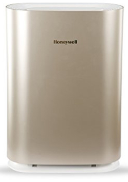 Honeywell Air Touch Gold