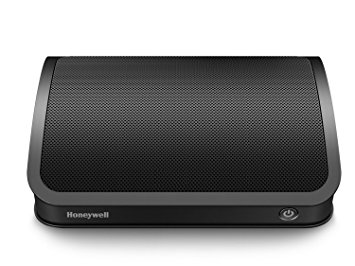 Honeywell Car Air Purifier