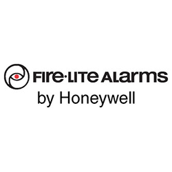 honeywell fire lite