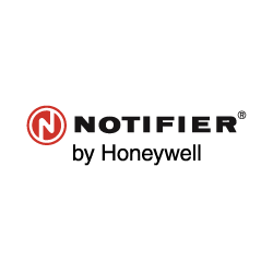 honeywell notifier