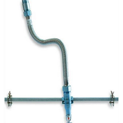 tyco sprinkler flexible-hose